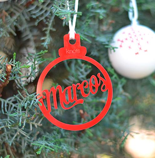 Adornos De Navidad Infantiles Perfect Como Hacer Un Rbol De Navidad - Adornos-navidad-infantiles