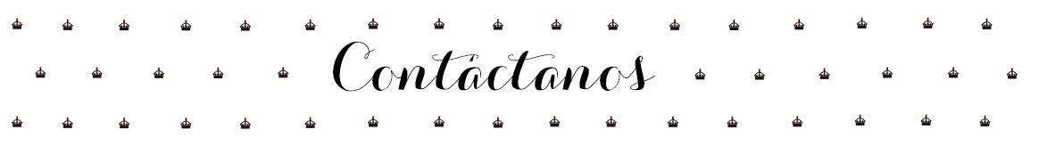 CONTACTO KNOTS MADE WITH LOVE ADORNOS TARTAS CAKE TOPPERS PERSONALIZADOS BODAS