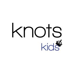 knots kids
