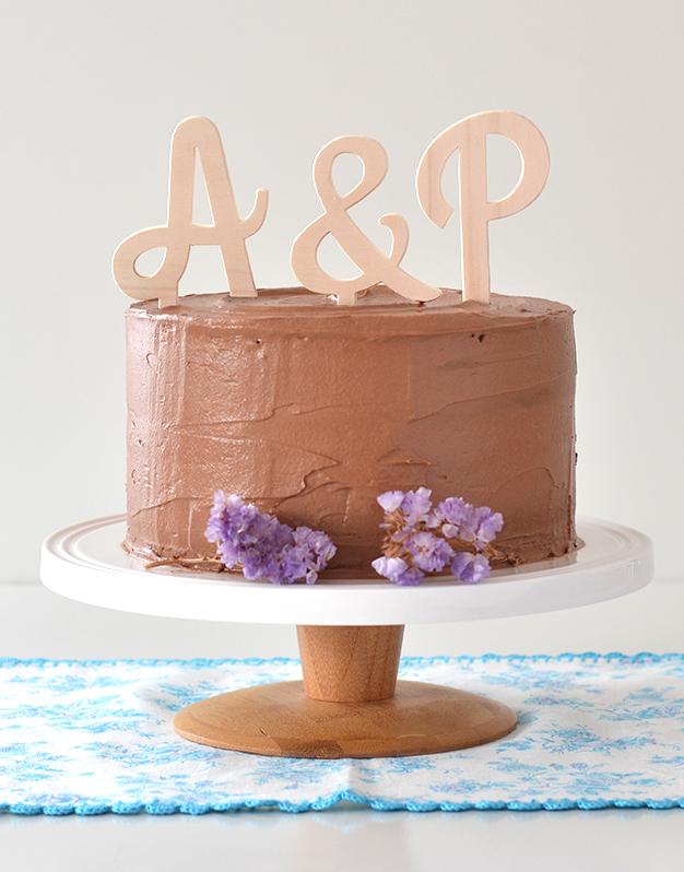 Adorno-para-tartas-cake-toppers-para-boda-pack-iniciales