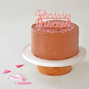 ADORNOS TARTAS CAKE TOPPERS PERSONALIZADOS BODAS Y CUMPLEAÑOS