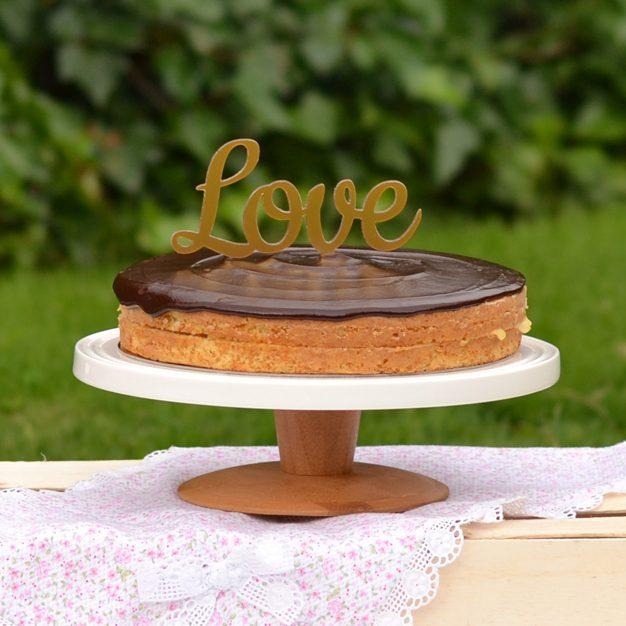 Adorno-para-tartas-cake-toppers-para-love1
