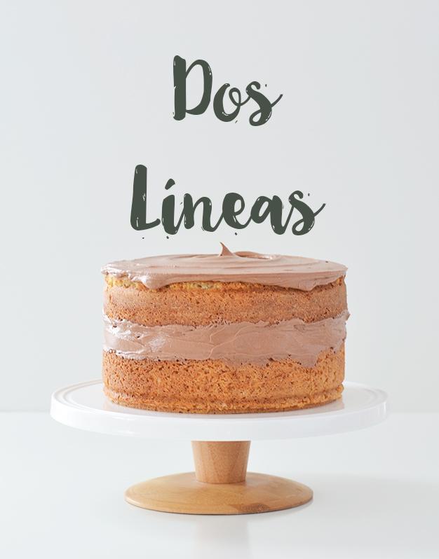 Adorno-para-tartas-cake-toppers-personalizado-dos-lineas