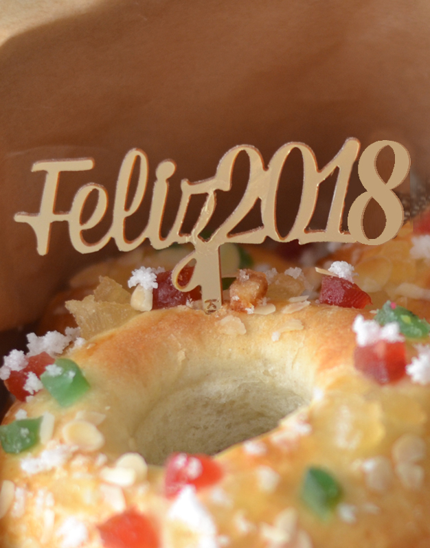 FELIZ-2018-CAKE-TOPPERS-NAVIDAD-KNOTS-MADE-WITH-LOVE