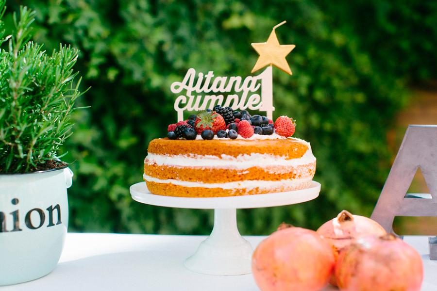 Adornos Tarta Personalizados Cake Toppers - Adornos-tarta