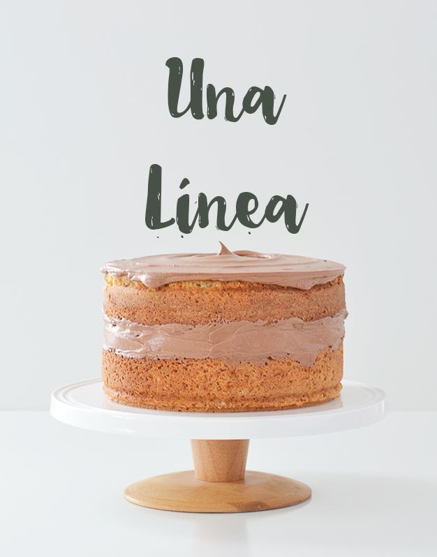 Adorno-para-tartas-cake-toppers-personalizado-una-linea