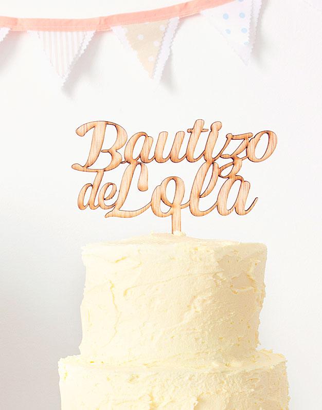bautizo-lola-detalle