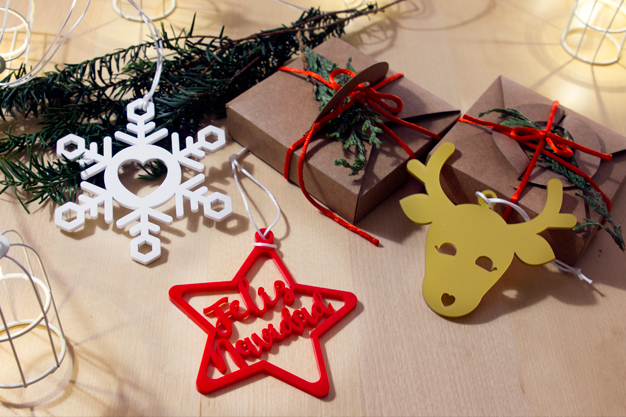 ADORNOS-NAVIDAD-ESTANDAR-KNOTS-MADE-WITH-LOVE1