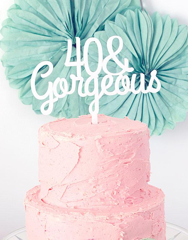 40-y-gorgeus-detalle