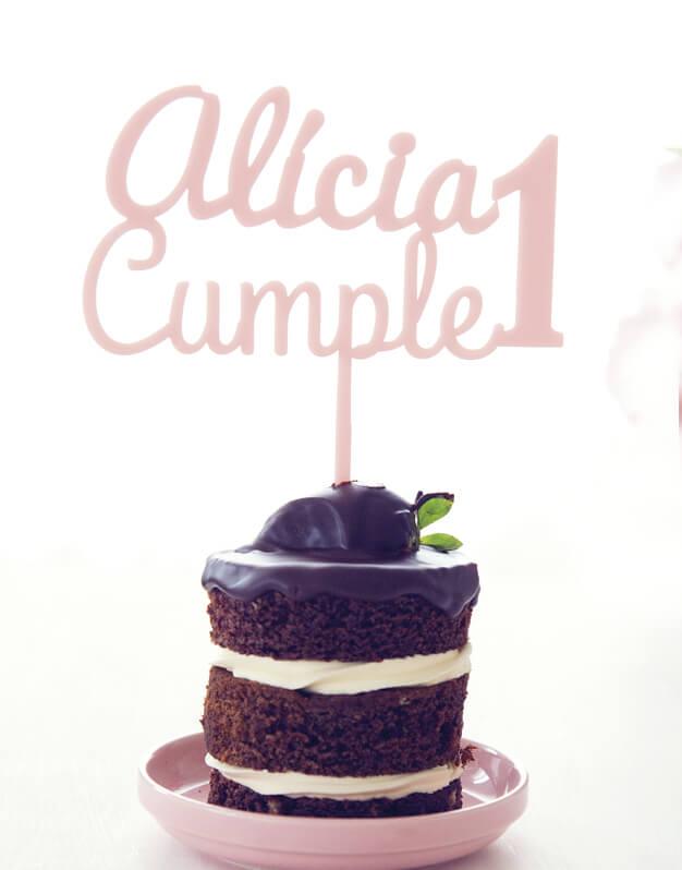 alicia-cumple-1-detalle