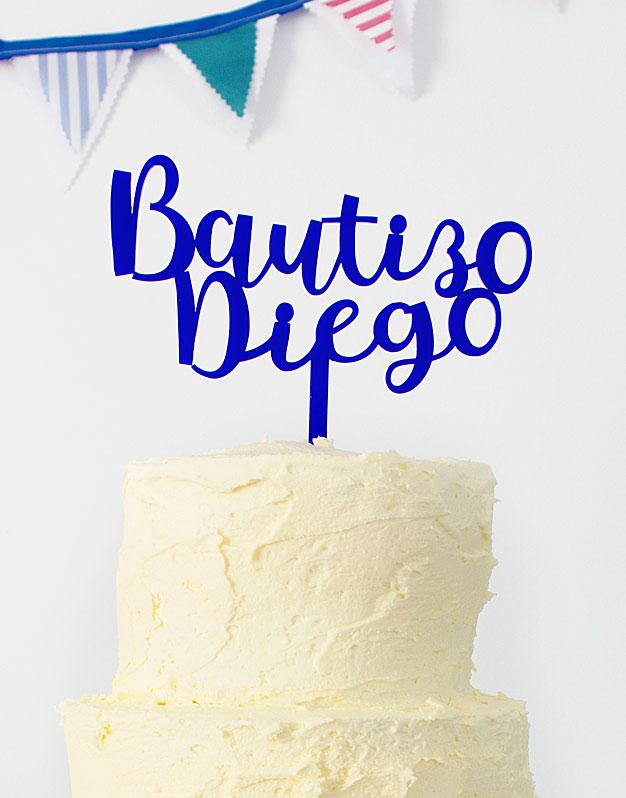 bautizo-diego-detalle