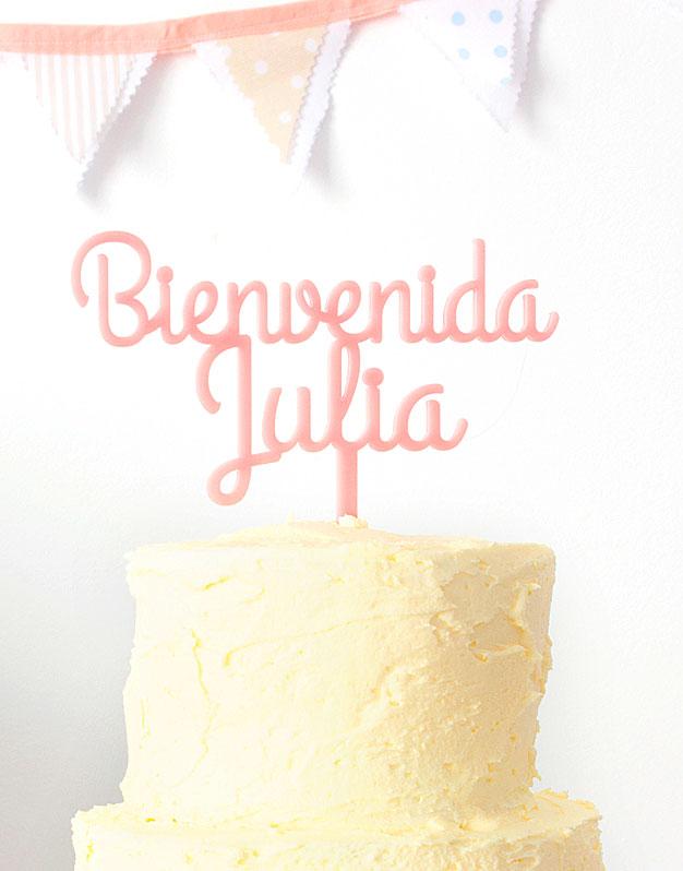 bienvenida-julia-detalle