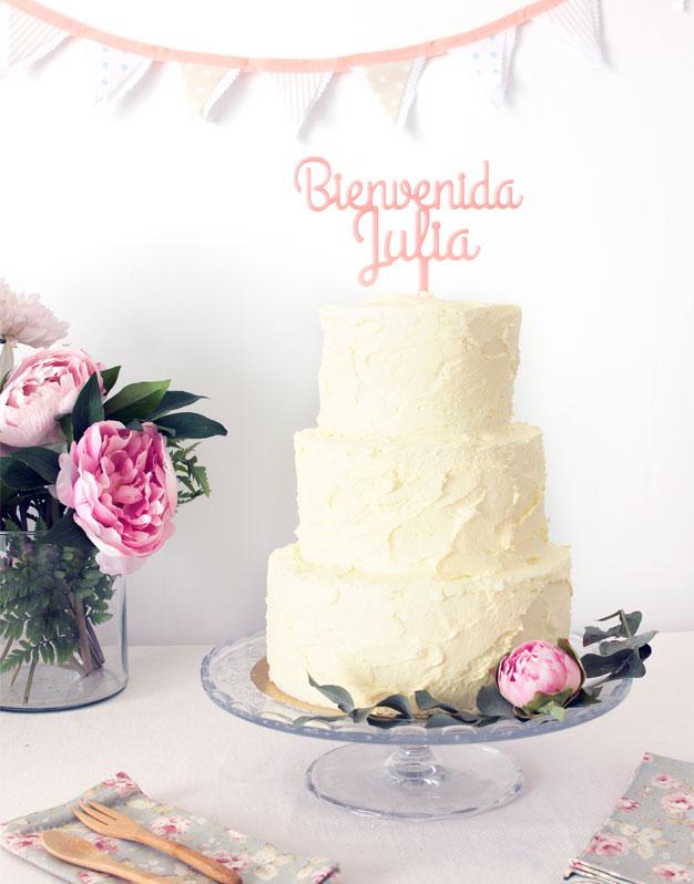 bienvenida-julia-redi