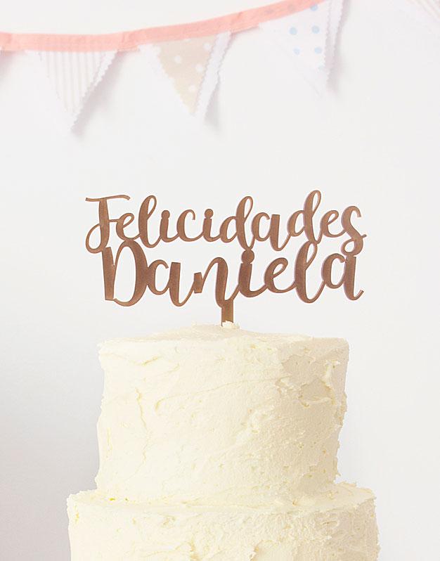 felicidades-daniela-detalle
