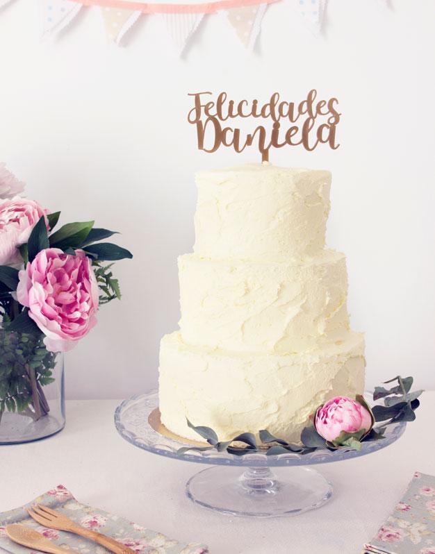 felicidades-daniela-red