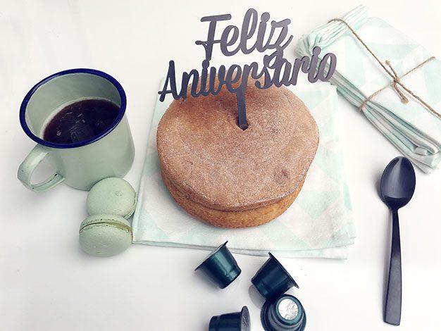 feliz-aniversario-redimen-2