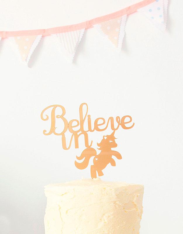 i-believe-detalle
