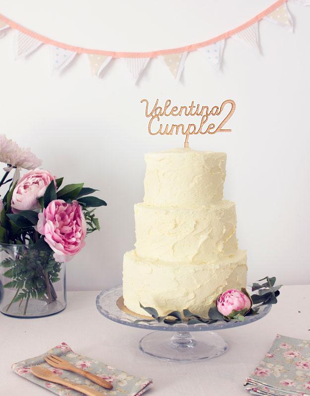 valentina-cumple-2-red