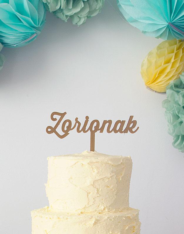 zorionak-detalle