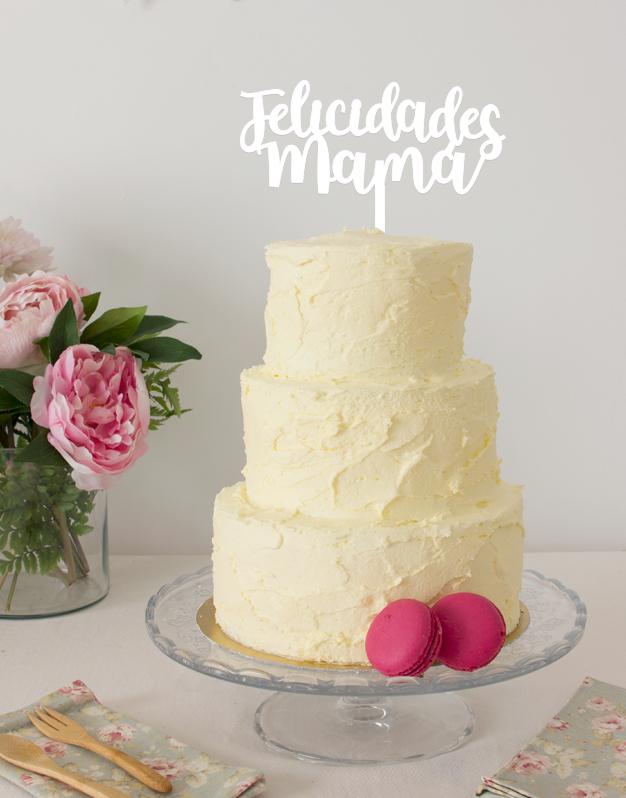 felicidades-mama-cake-topper-knots