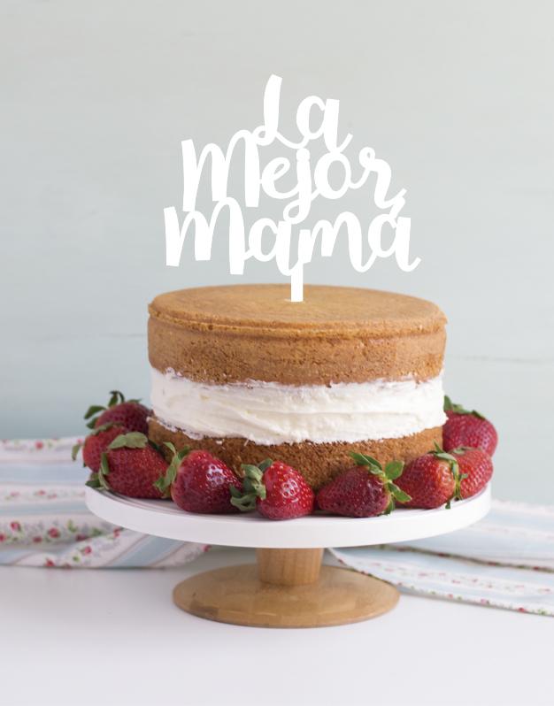 la-mejor-mama-cake-topper