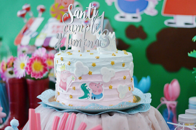 CAKE-TOPPER-BAUTIZO-DOBLE