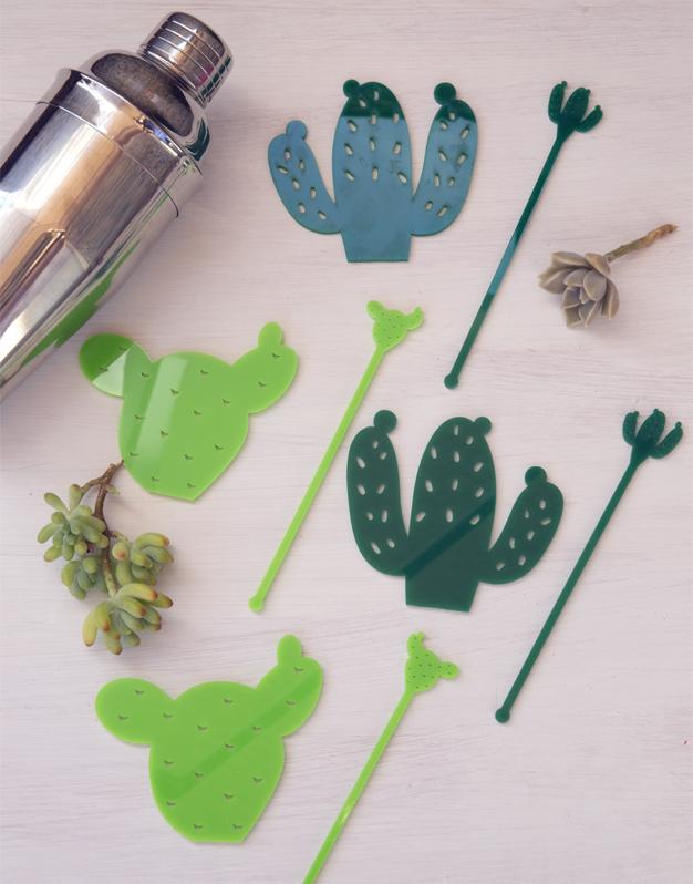 cactus-pack