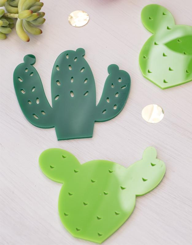 posavasos-cactus-1