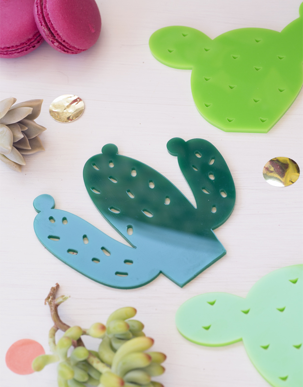 posavasos-cactus-2