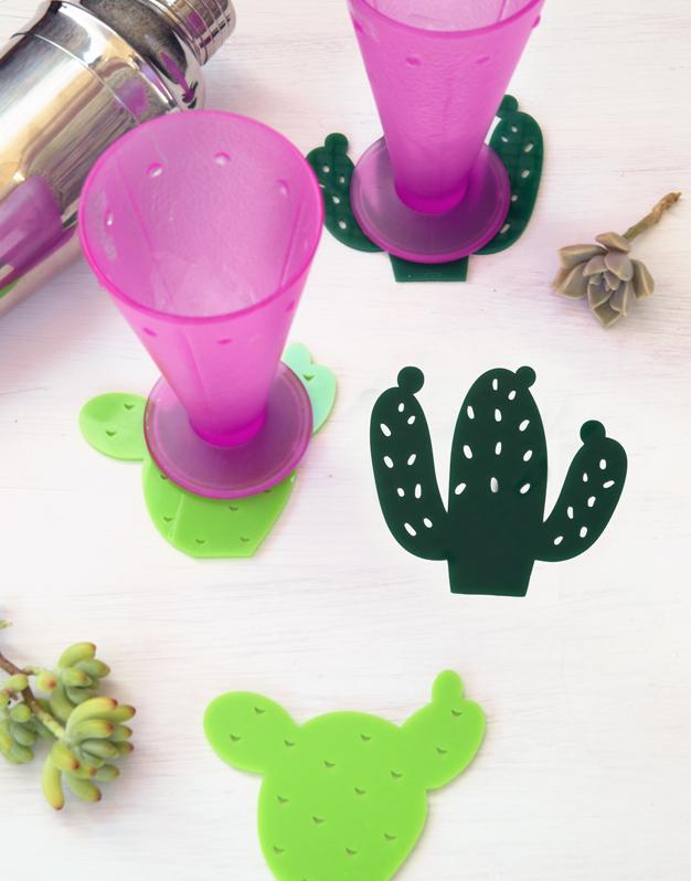 posavasos-cactus-cabecera