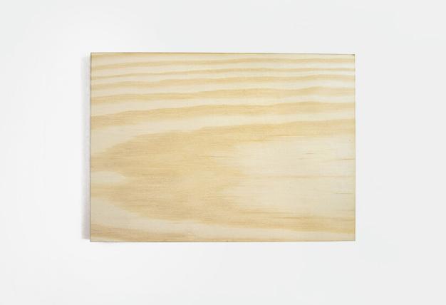 referencia madera