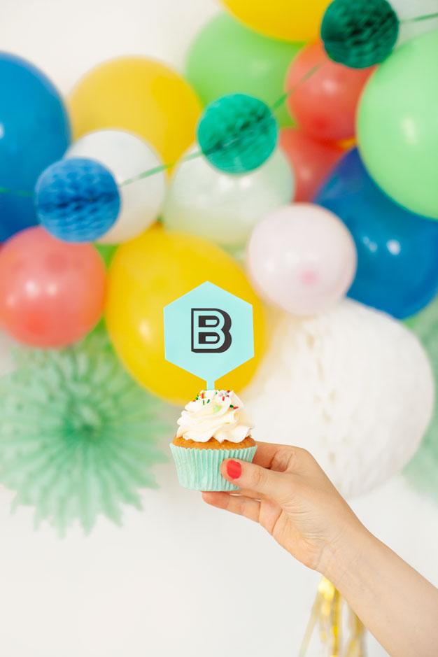 Un baby shower especial a todo color para bebinchi, porque nuestro baby knots se merece una fiesta a todo color. Entra y descubre todos los tips!