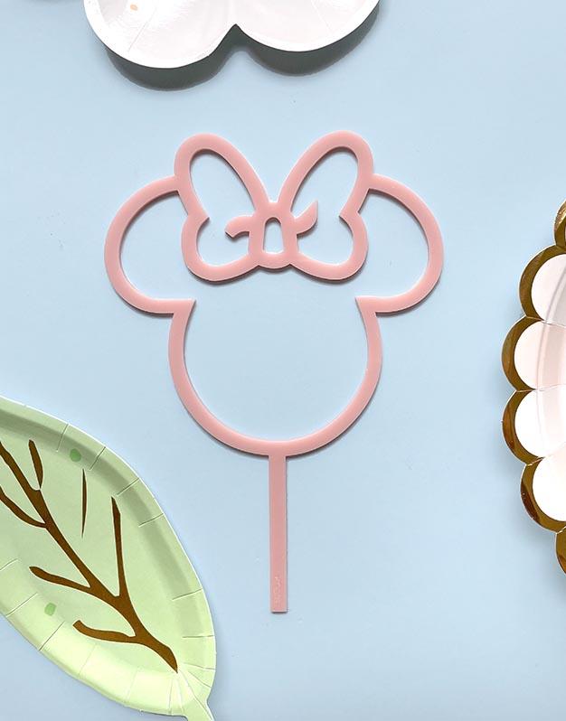 cake-topper-silueta-raton-m-mouse-o-ratoncita-knots-made-with-love